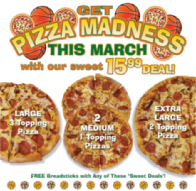 Pizza Madness2020.jpg