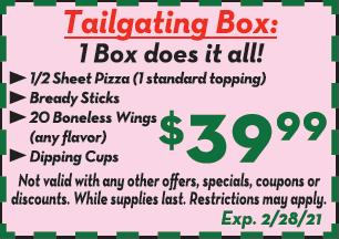 Tailgating Box.png