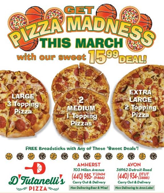 Pizza Madnesss 2021.jpg