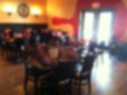 Dining Room11.JPG
