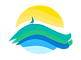 Logo - Maresias (sem marca, sem slogan,