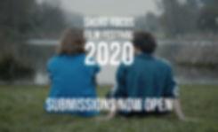 SFFF2020 Open Now.jpg