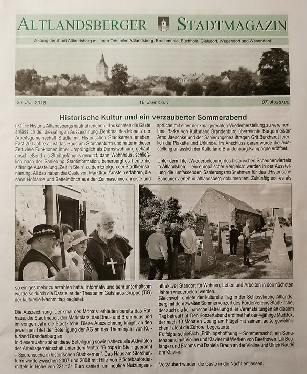 Altlandsberger Stadtmagazin.jpg