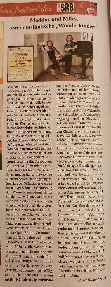 SRB Zeitung vom 16.12.2020.jpg