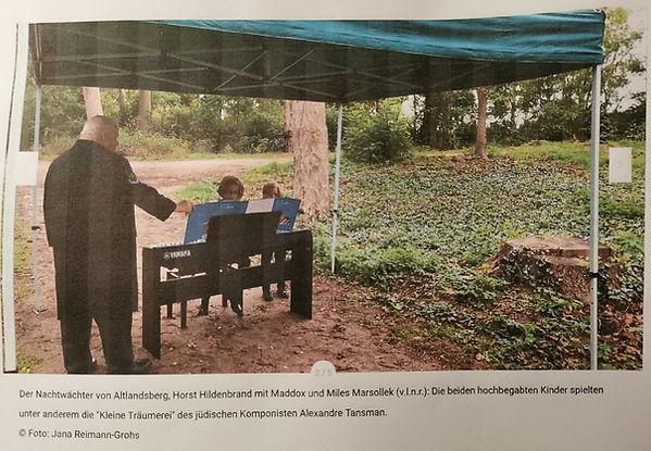 Veranstaltung juedischer Friedhof.2.jpg
