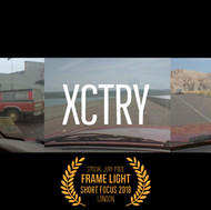 XCTRY (SPECIAL JURY PRIZE)
