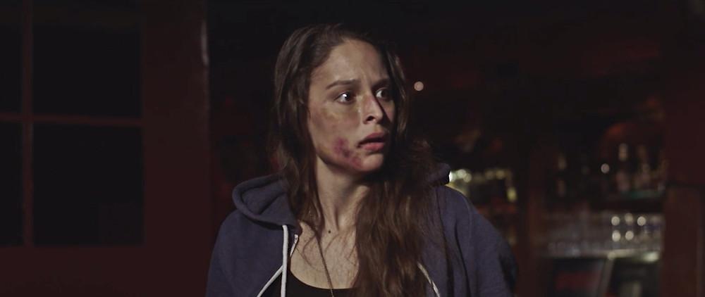 'Grace' (2018)