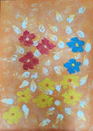 Blumen_für_Aristp.jpg