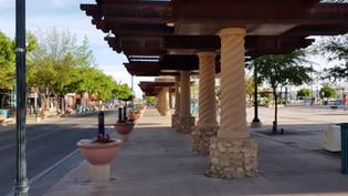 Sojourn New Mexico [Cameron Kashani, USA/Italy/Spain, 2020]