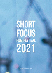 SFFF2021 Programme (front cover).jpg