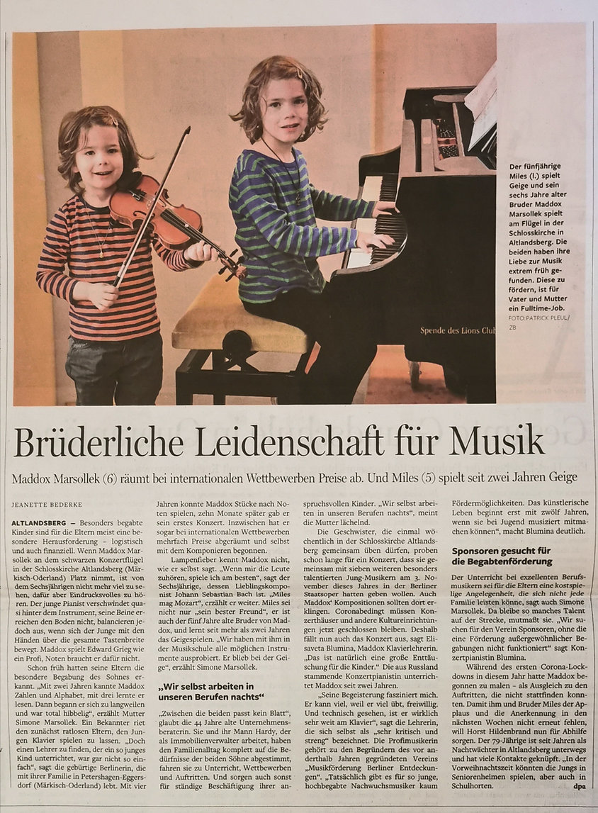 Berliner Morgenpost 03.11.2020.jpg