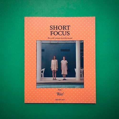 Short Focus Magazine