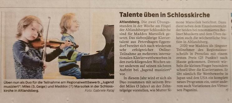 MOZ - Talente ueben in Schlosskirche.jpg