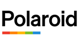 Polaroid-logo.png