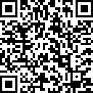 FRAME LIGHT Donation QR code.png