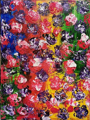 Blütentaumel.jpg