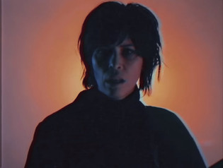"""The Jezabels – """"The Others"""" [Matt Connelly, Australia, 2017]"""