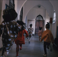 KUKUKID SCHOOL AW2018