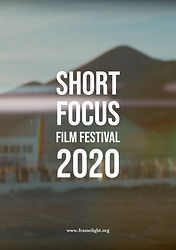 SFFF2020 page1.jpg