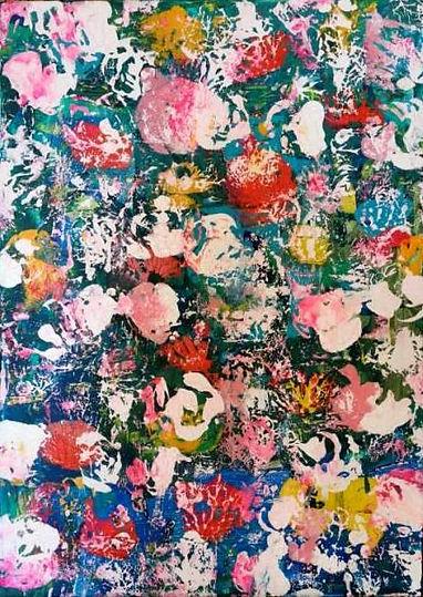 Blütenmeer.jpg