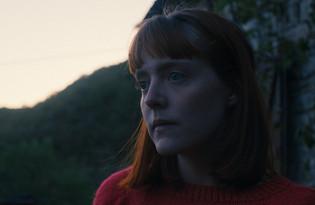 Premier Amour [Jules Carrin, Switzerland, 2017]