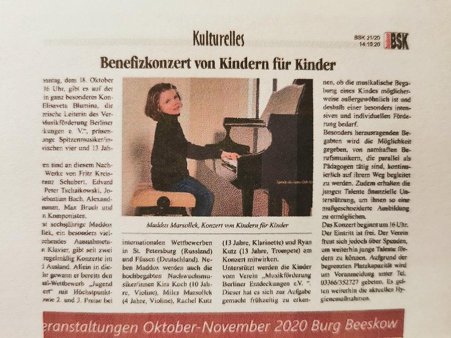 BSK-Beeskower Zeitung 14.10.2020.jpg