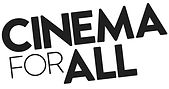 cinemaforalllogo_xtralarge_edited.jpg