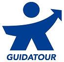 logo-guidatour_grand_bleu.jpg