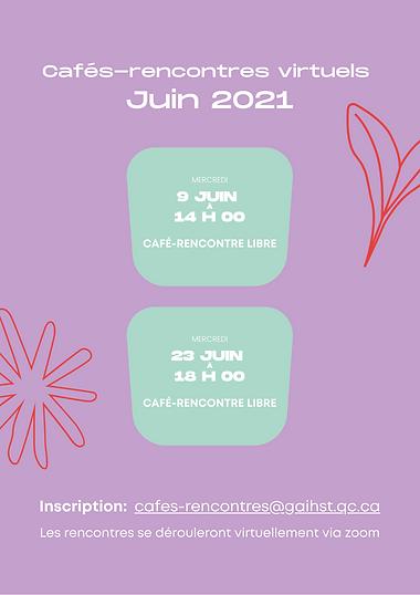 Cafés-rencontre Juin 2021.png
