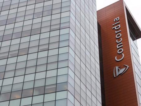 L'Université Concordia lance une enquête à la suite d'allégations d'inconduite sexuelle