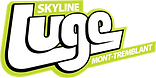 Logo Skyline Tremblant.png