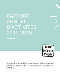 Couverture Rapport 2019-2020.png
