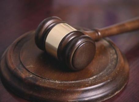 Un travailleur congédié pour harcèlement sexuel débouté en cour