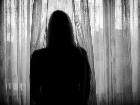 Agressions sexuelles: un manque «inacceptable» de ressources à Montréal-Nord
