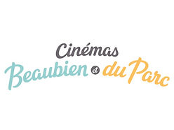 cinéma_beaubien.jpg