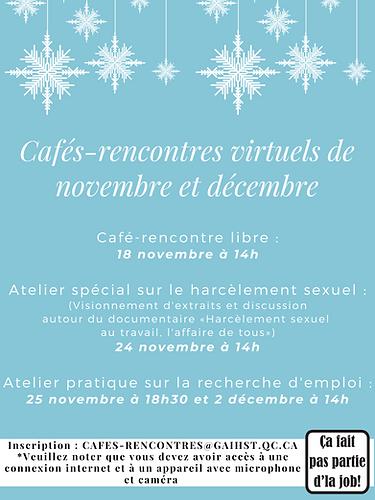 Affiche_Cafés-rencontres_nov-déc_PNG