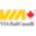 logo_viarail-large-carre.png