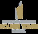 logo_Hôtel_Las_Americas.png