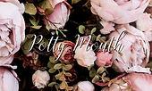 logo Potty Mouth.jpg