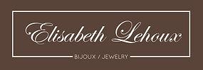 elisabeth lehoux logo.jpg