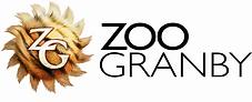 Zoo de Granby.png