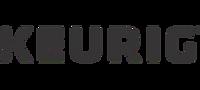 PTPA-Client-Brand-Logo-Keurig.png