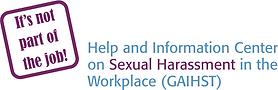 ENG-GAISHT-Sexual Harassment.png