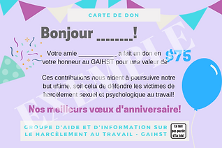 Carte don-Bday.png