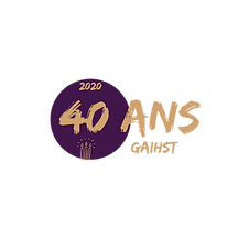 Logo 40 carre.png
