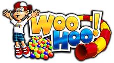 WooHoo!_logo_big-min.png