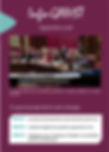 IG__première_page.jpg