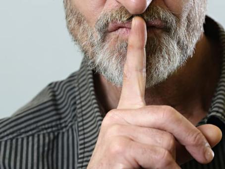 Harcèlement sexuel et omerta : le cas d'un professeur crée un malaise
