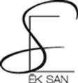 eksan-logo.png