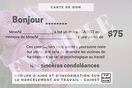 Carte don-Condoleances.png